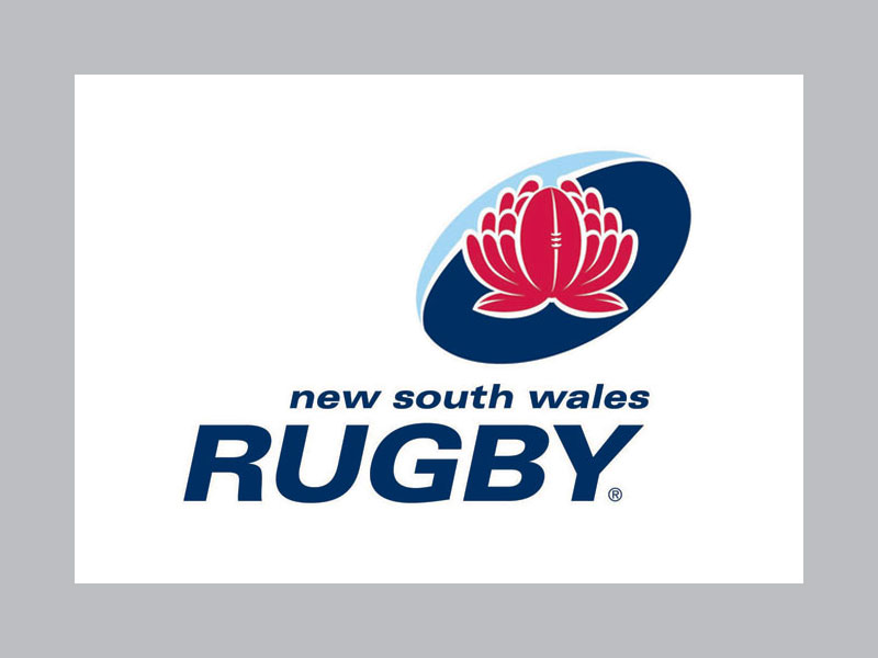 new south wales rugby league